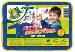 Jolly Kinder detská zástera