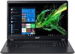 Acer Aspire 3 A315-54K NX.HEEEC.00K čierny