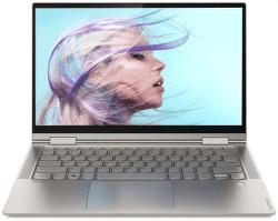 Lenovo Yoga C740-14IML 81TC00ADCK zlatý