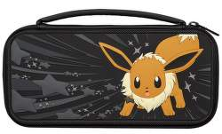 PDP System Travel Case - Eevee Tonal