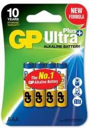 GP 24AUP LR03 3+1 zadarmo B1711A