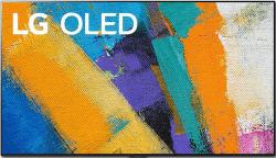 LG OLED55GX (2020)