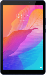 Huawei MatePad T 8 32GB Wi-Fi (HMS) modrý