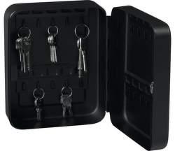 Yale YKB/200/CB2 schránka na kľúče
