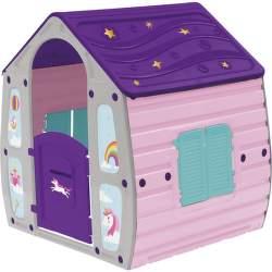 Buddy Toys Magical Bot 1012 domček