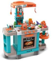 Buddy Toys Joly Grand BGP 4012 kuchynka