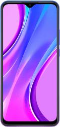 Xiaomi Redmi 9 32 GB fialový