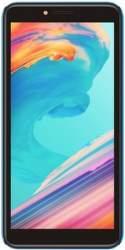 Aligator S5540 32 GB modrý