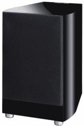 Heco Celan Revolution Sub 32A čierny