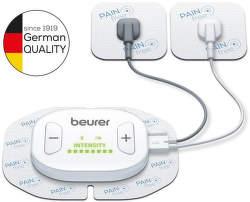 Beurer EM 70 Wireless elektrostimulátor
