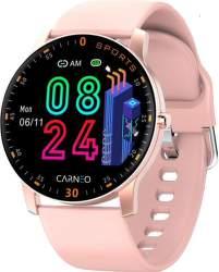 Carneo Gear+ platinum ružové