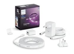 Philips Hue LightStrip Plus v4 LED pás set