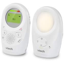 Vtech DM1211
