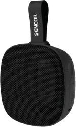 Sencor SSS NYX 1060 Mini čierny