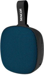 Sencor SSS NYX 1060 Mini modrý