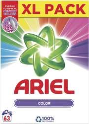 Ariel Color 4,72 kg prací prostriedok