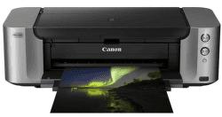 Canon Pixma Pro-100S čierna