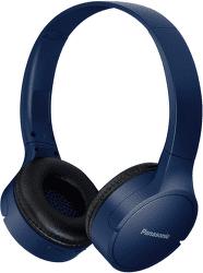 Panasonic RB-HF420BE-A modré