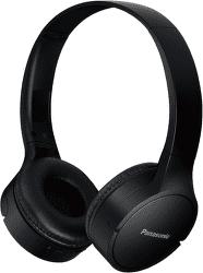Panasonic RB-HF420BE-K čierne