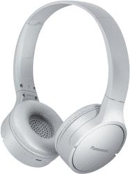 Panasonic RB-HF420BE-W biele