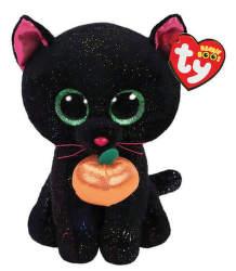 POTION mačka 15 cm