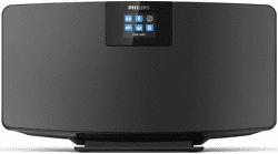 Philips TAM2805 čierny