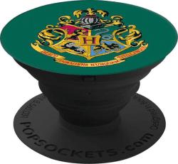 PopSocket držiak na smartfón Hogwarts