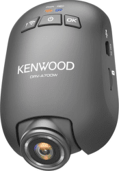 Kenwood Electronics DRV-A700W