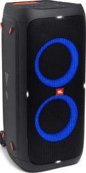 JBL PartyBox 310 čierny