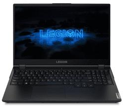 Lenovo Legion 5 15ARH05H (82B1004VCK) čierny
