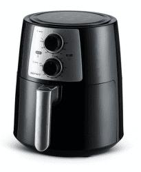 Delimano Air fryer Pro čierna