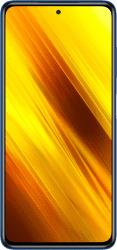 Poco X3 NFC 64 GB modrý