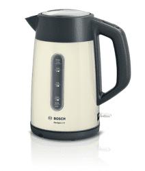 Bosch TWK4P437