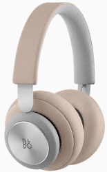 Bang & Olufsen Beoplay H4 2nd Gen béžové