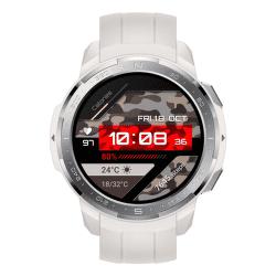 Honor Watch GS Pro biela