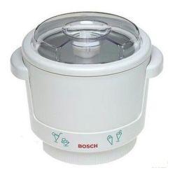Bosch MUZ4EB1 šľahač na zmrzlinu k MUM4