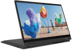 Lenovo IdeaPad Flex 5 14ARE05 81X20074CK sivý