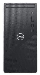 Dell Inspiron DT 3881 (D-3881-N2-701K) čierny