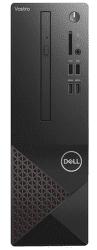 Dell Vostro 3681 SFF (HJY4V) čierny
