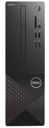 Dell Vostro 3681 SFF (VNJXM) čierny