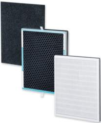 Beurer LR 500 filter pre čističku vzduchu