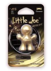 Areon Little Joe Cinnamon