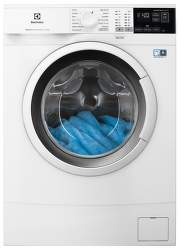 Electrolux PerfectCare 600 EW6S427WC