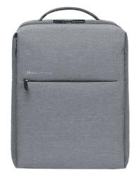 Xiaomi Mi City Backpack 2 15,6'' sivý