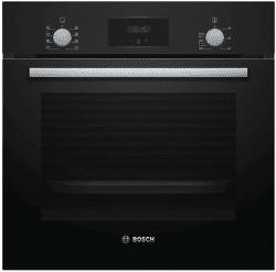 Bosch HBF153EB0