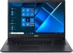 Acer Extensa 15 EX215-53 (NX.EGCEC.002) čierny