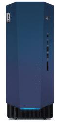 Lenovo IdeaCentre G5 14IMB05 90N900BAMK čierny