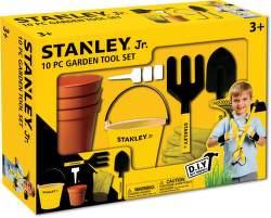 Stanley Jr. SG003-10-SY detské náradie