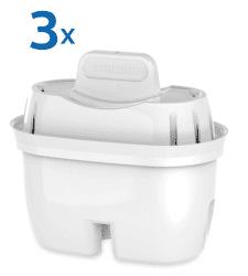 PhilipsAWP211/10 náhradný filter 3ks