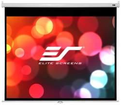 "Elite Screens M135XWV2 135"" 4:3"